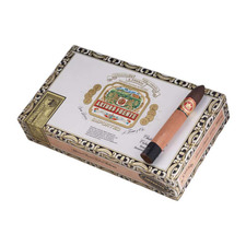 Chateau Sungrown Cuban Belicoso Box of 24